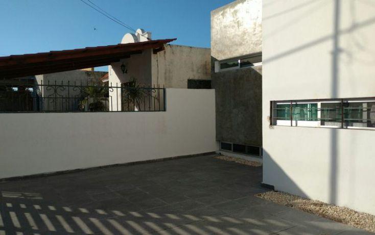 Foto de casa en venta en, terranova, mérida, yucatán, 1657723 no 17