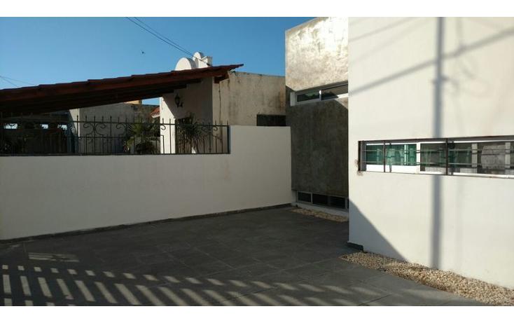 Foto de casa en venta en  , terranova, mérida, yucatán, 1657723 No. 17