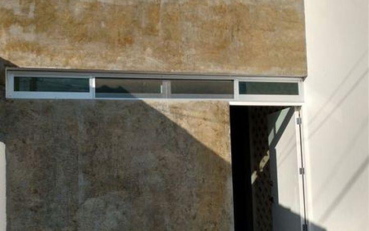 Foto de casa en venta en, terranova, mérida, yucatán, 1657723 no 18