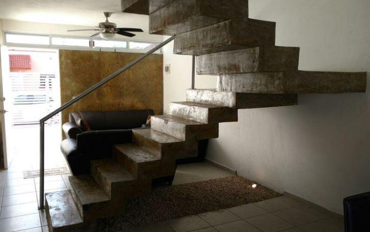 Foto de casa en venta en, terranova, mérida, yucatán, 1657723 no 19