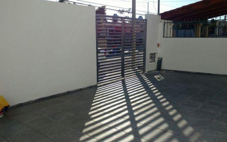 Foto de casa en venta en, terranova, mérida, yucatán, 1657723 no 20