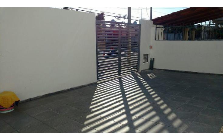 Foto de casa en venta en  , terranova, mérida, yucatán, 1657723 No. 20