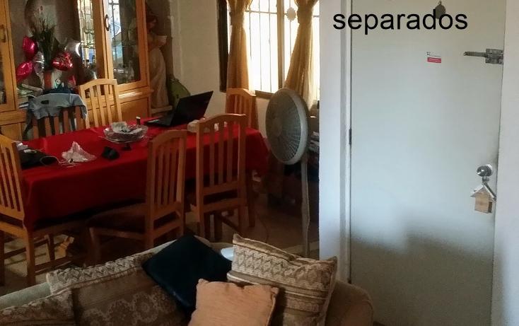Foto de casa en venta en, terranova, mérida, yucatán, 1927621 no 03