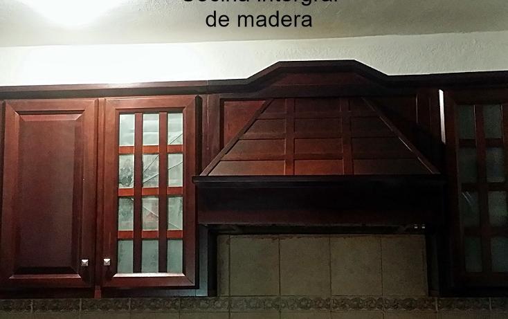Foto de casa en venta en, terranova, mérida, yucatán, 1927621 no 04
