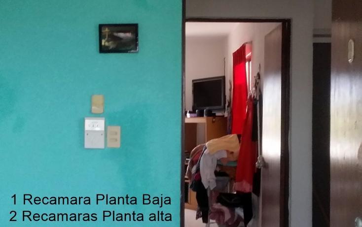 Foto de casa en venta en, terranova, mérida, yucatán, 1927621 no 05