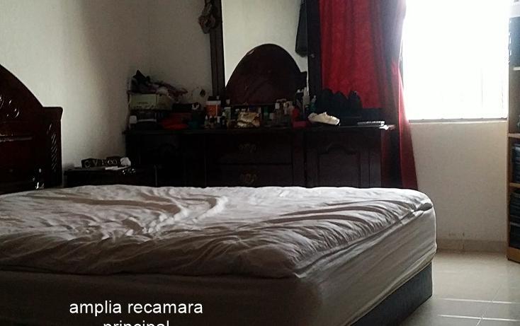 Foto de casa en venta en, terranova, mérida, yucatán, 1927621 no 06