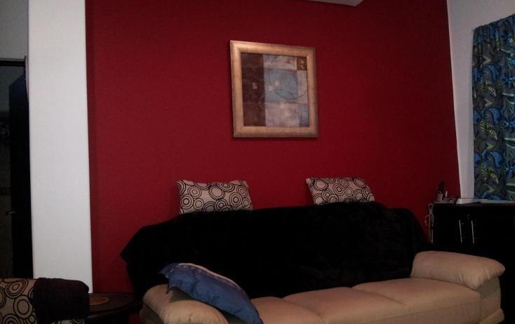 Foto de departamento en venta en terranova residencial, sierra de las virgenes 50 b , terranova, los cabos, baja california sur, 1949588 No. 01