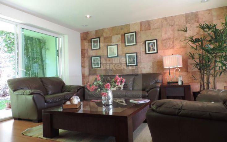 Foto de casa en venta en terrazas 1, terrazas tres marías, morelia, michoacán de ocampo, 954313 no 02