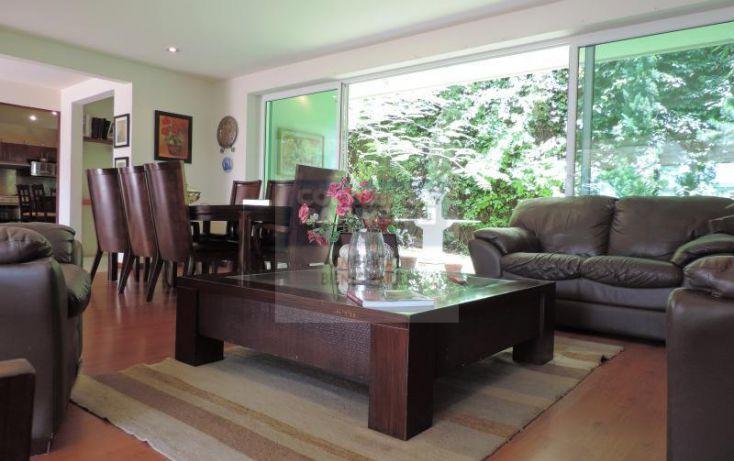 Foto de casa en venta en terrazas 1, terrazas tres marías, morelia, michoacán de ocampo, 954313 no 03