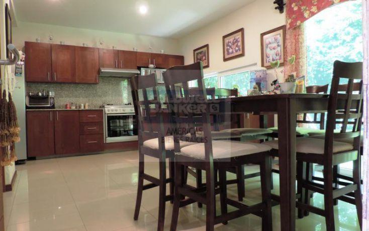 Foto de casa en venta en terrazas 1, terrazas tres marías, morelia, michoacán de ocampo, 954313 no 04