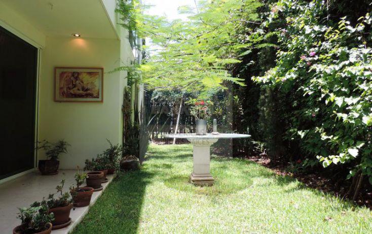 Foto de casa en venta en terrazas 1, terrazas tres marías, morelia, michoacán de ocampo, 954313 no 05