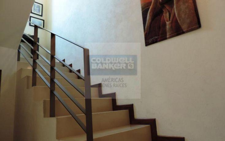 Foto de casa en venta en terrazas 1, terrazas tres marías, morelia, michoacán de ocampo, 954313 no 06