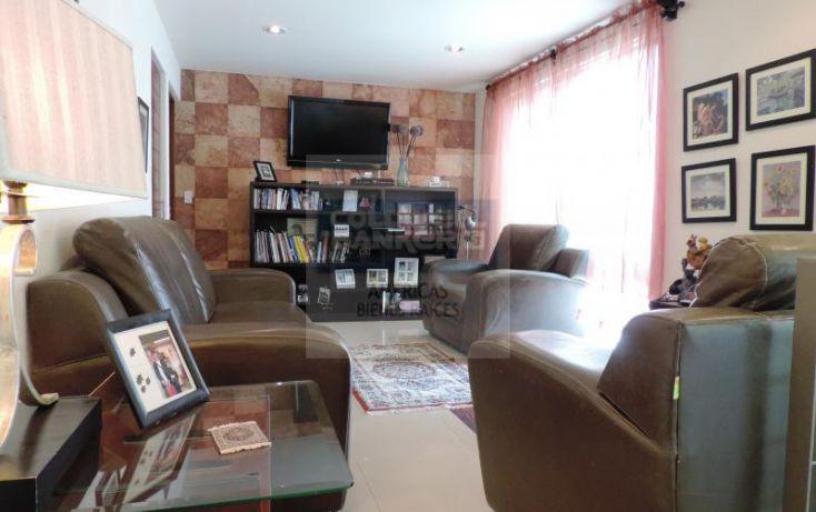 Foto de casa en venta en terrazas 1, terrazas tres marías, morelia, michoacán de ocampo, 954313 no 07