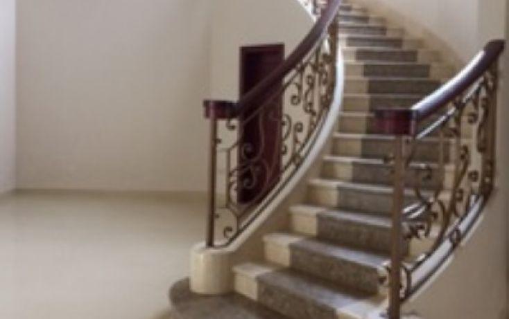 Foto de casa en venta en terrazas 24, santa lucia, hermosillo, sonora, 1963052 no 03