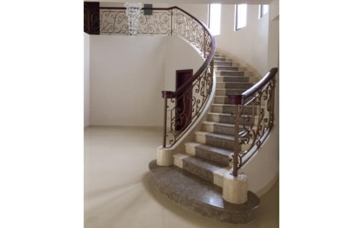 Foto de casa en venta en terrazas 24 , santa lucia, hermosillo, sonora, 1963052 No. 03