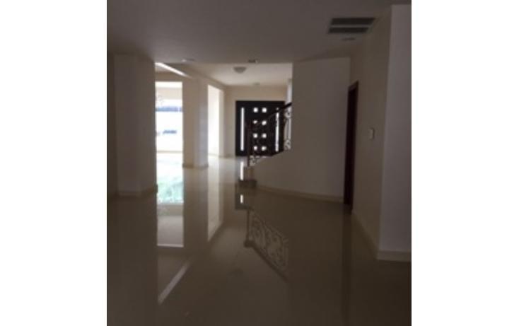 Foto de casa en venta en terrazas 24 , santa lucia, hermosillo, sonora, 1963052 No. 04