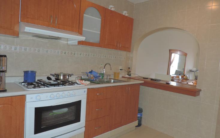 Foto de casa en venta en  , terrazas ahuatl?n, cuernavaca, morelos, 1039307 No. 06