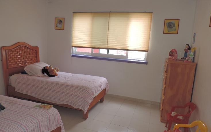 Foto de casa en venta en  , terrazas ahuatl?n, cuernavaca, morelos, 1039307 No. 10