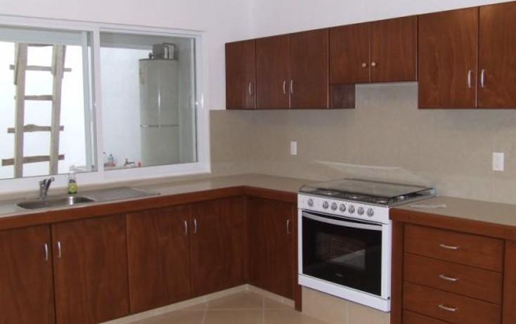 Foto de casa en venta en, terrazas ahuatlán, cuernavaca, morelos, 1099517 no 01