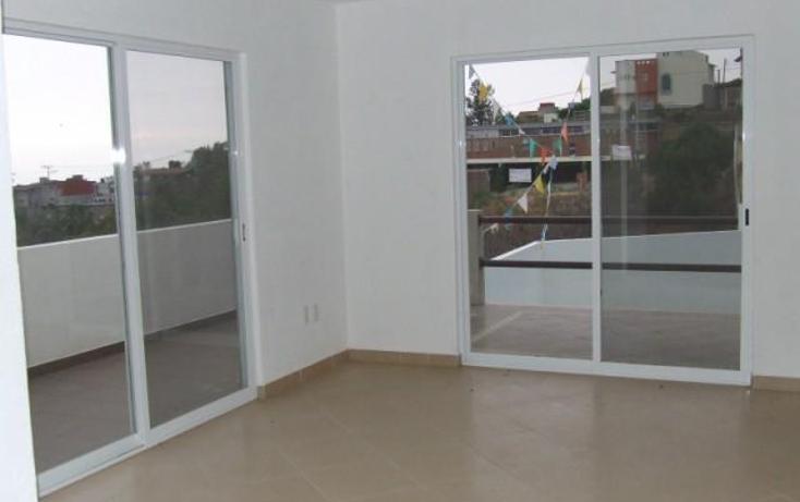 Foto de casa en venta en, terrazas ahuatlán, cuernavaca, morelos, 1099517 no 02