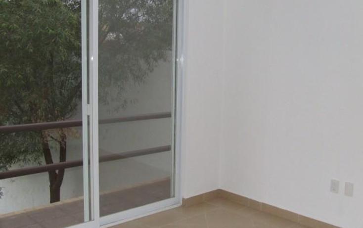 Foto de casa en venta en, terrazas ahuatlán, cuernavaca, morelos, 1099517 no 04