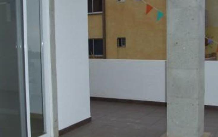 Foto de casa en venta en, terrazas ahuatlán, cuernavaca, morelos, 1099517 no 05