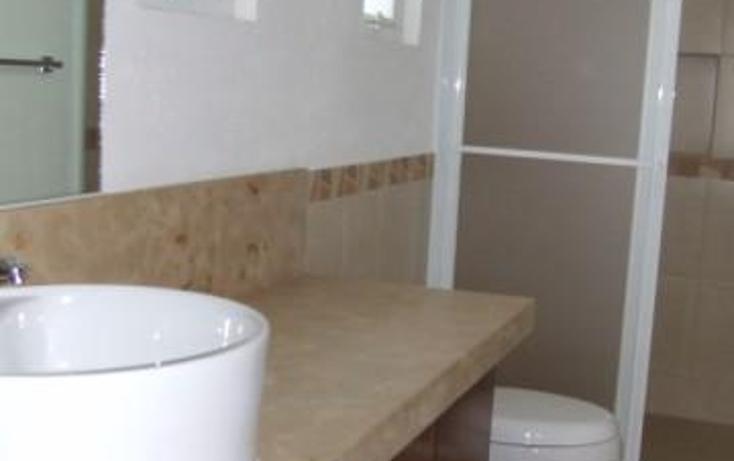 Foto de casa en venta en, terrazas ahuatlán, cuernavaca, morelos, 1099517 no 06