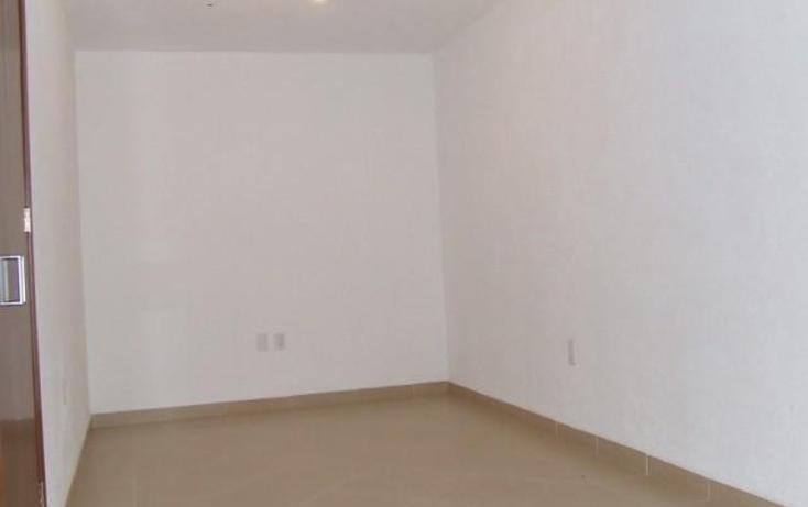 Foto de casa en venta en, terrazas ahuatlán, cuernavaca, morelos, 1099517 no 07