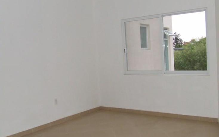 Foto de casa en venta en, terrazas ahuatlán, cuernavaca, morelos, 1099517 no 08