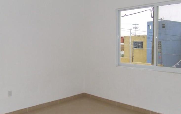 Foto de casa en venta en, terrazas ahuatlán, cuernavaca, morelos, 1099517 no 09