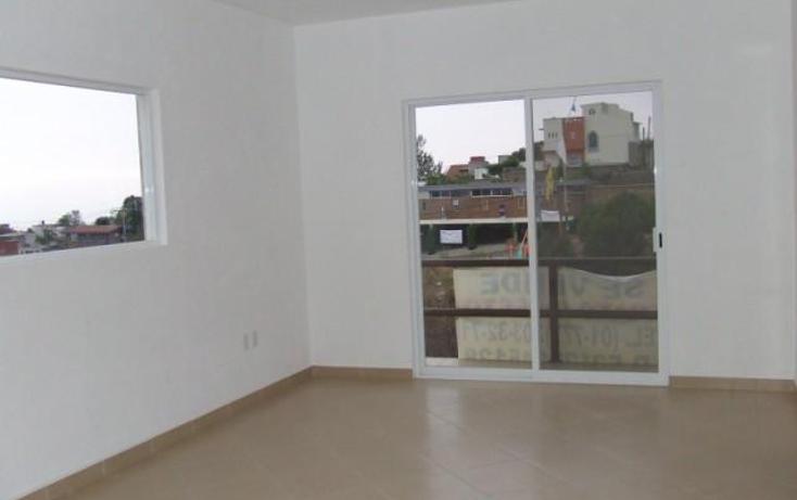 Foto de casa en venta en, terrazas ahuatlán, cuernavaca, morelos, 1099517 no 10
