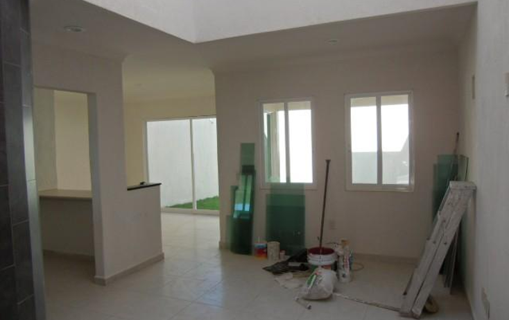Foto de casa en venta en  , terrazas ahuatl?n, cuernavaca, morelos, 1099531 No. 03