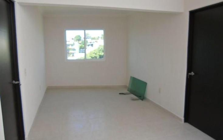 Foto de casa en venta en  , terrazas ahuatl?n, cuernavaca, morelos, 1099531 No. 07