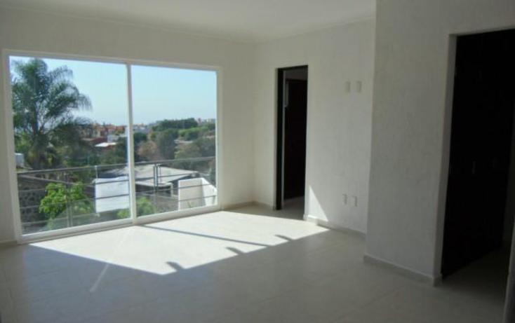 Foto de casa en venta en  , terrazas ahuatl?n, cuernavaca, morelos, 1099531 No. 08