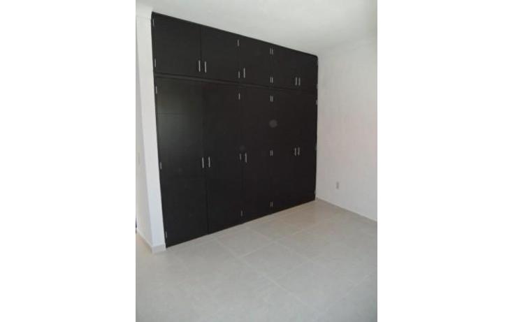 Foto de casa en venta en  , terrazas ahuatl?n, cuernavaca, morelos, 1099531 No. 10