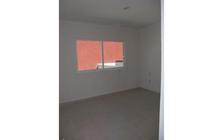 Foto de casa en venta en  , terrazas ahuatl?n, cuernavaca, morelos, 1099531 No. 13
