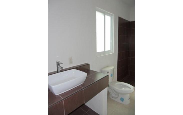 Foto de casa en venta en  , terrazas ahuatl?n, cuernavaca, morelos, 1099531 No. 14