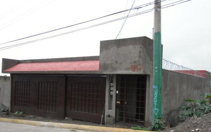 Foto de departamento en renta en  , terrazas ahuatl?n, cuernavaca, morelos, 1554930 No. 01