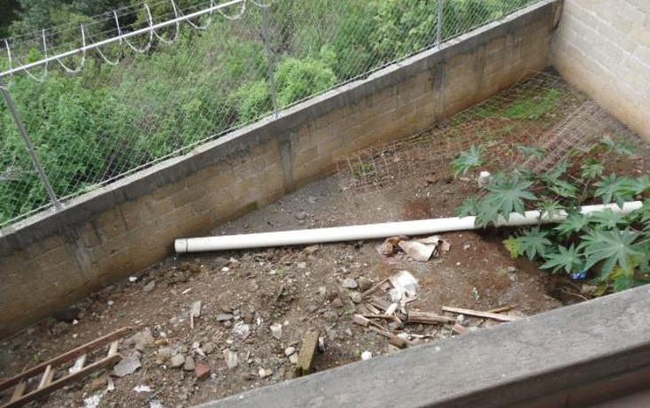 Foto de departamento en renta en  , terrazas ahuatlán, cuernavaca, morelos, 1554930 No. 03