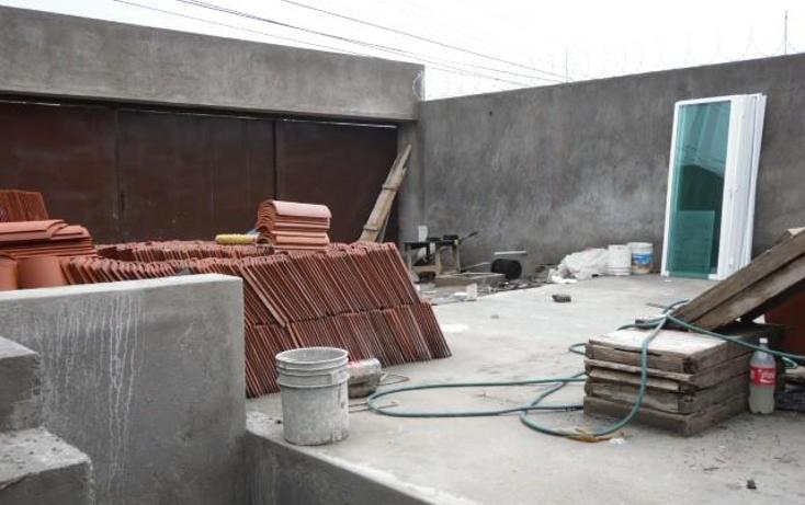 Foto de departamento en renta en  , terrazas ahuatlán, cuernavaca, morelos, 1554930 No. 04