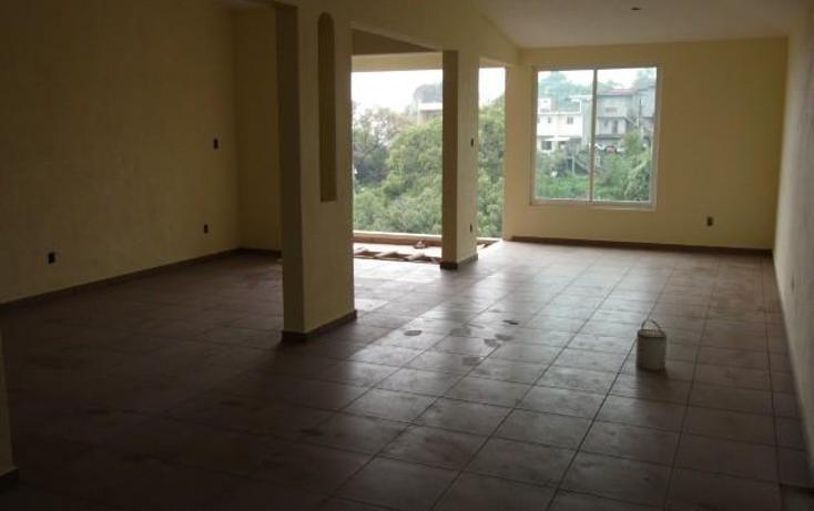 Foto de departamento en renta en  , terrazas ahuatl?n, cuernavaca, morelos, 1554930 No. 06