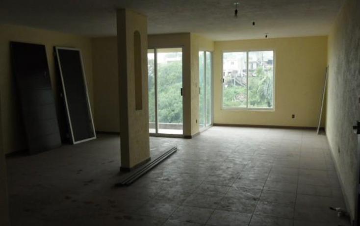 Foto de departamento en renta en  , terrazas ahuatlán, cuernavaca, morelos, 1554930 No. 07