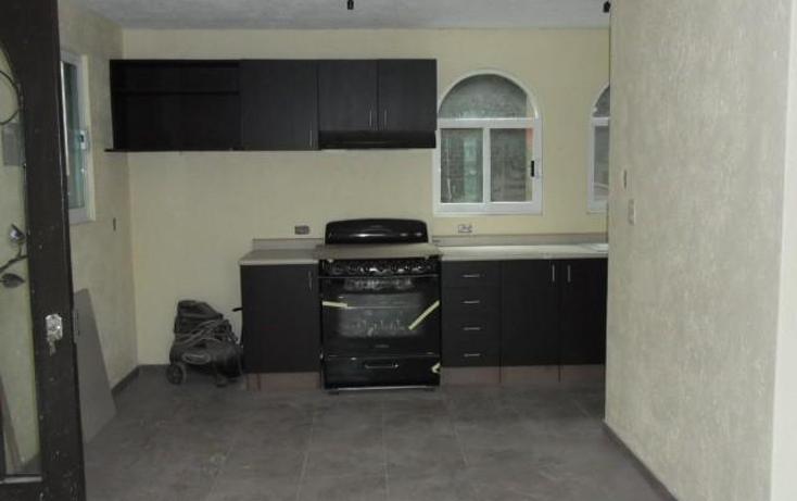 Foto de departamento en renta en  , terrazas ahuatlán, cuernavaca, morelos, 1554930 No. 08