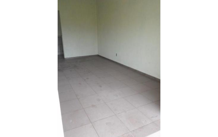 Foto de departamento en renta en  , terrazas ahuatlán, cuernavaca, morelos, 1554930 No. 11