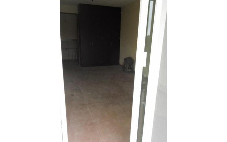 Foto de departamento en renta en  , terrazas ahuatlán, cuernavaca, morelos, 1554930 No. 12