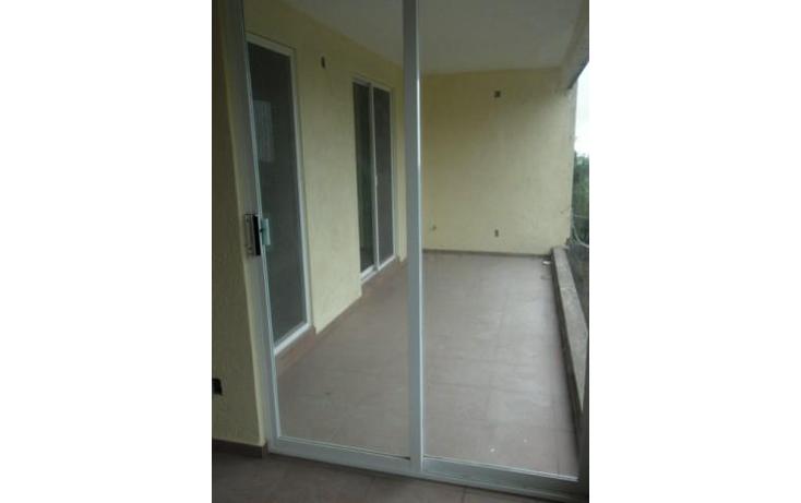 Foto de departamento en renta en  , terrazas ahuatl?n, cuernavaca, morelos, 1554930 No. 14