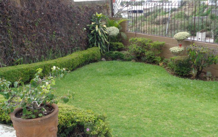 Foto de casa en venta en, terrazas ahuatlán, cuernavaca, morelos, 2020862 no 01