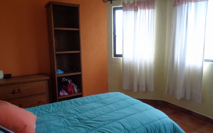 Foto de casa en venta en, terrazas ahuatlán, cuernavaca, morelos, 2020862 no 02
