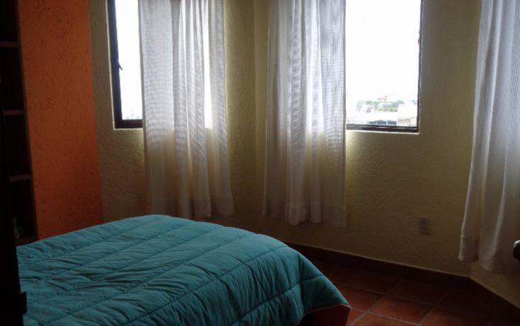 Foto de casa en venta en, terrazas ahuatlán, cuernavaca, morelos, 2020862 no 03