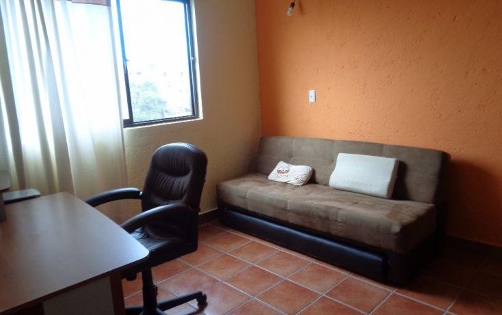 Foto de casa en venta en, terrazas ahuatlán, cuernavaca, morelos, 2020862 no 04